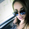 Дарья, 28, г.Санкт-Петербург