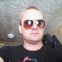 валера, 41 год, Овен, Новокуйбышевск