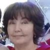 Бахыт, 56, г.Экибастуз