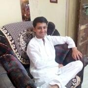 aniket Sawarkar 32 года (Рак) на сайте знакомств Нагпура
