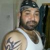 Satinder, 39, г.Лестер