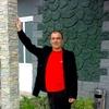 Armen Nahapetyan, 48, г.Ереван