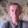 Сергей, 47, г.Тобол