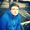 Aleks, 27, г.Донецк