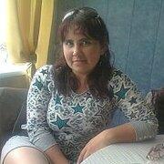 мила, 35 лет, Козерог