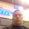 Борис, 34, г.Мурманск