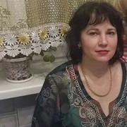 Людмила 49 Долгопрудный