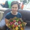 Анастасия, 30, г.Обнинск