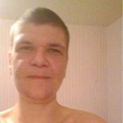 Сергей 33 Южно-Курильск