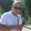 Aleksey, 45, Dolgoprudny