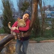 Лера, 18, г.Николаев