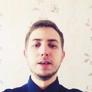 Lolwto, 30, г.Архангельское