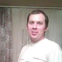 Рифат, 37 лет, Телец, Казань