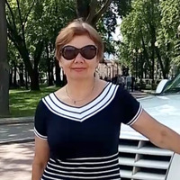 Тата, м. Кунцевщина, 59 лет, Стрелец, Минск