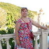ИННА, 44, г.Астрахань