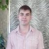 Владимир, 32, г.Рубцовск