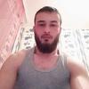 Тимур, 30, г.Тула