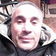 Spiro, 48, г.Кутаиси