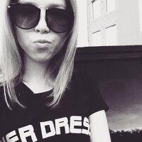 Samirochka, 25 лет, Рак, Саранск