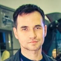Евгений, 46 лет, Козерог, Нижний Новгород