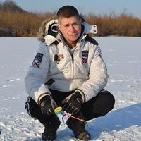 Макс, 45 лет, Рак, Санкт-Петербург