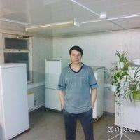 Сергей, 39 лет, Близнецы, Иркутск