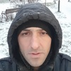 лутфулло, 37, г.Москва