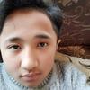 Oskar, 17, г.Бишкек