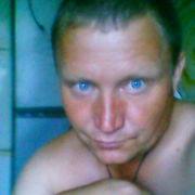 Михаил, 42, г.Миасс
