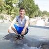 GAYRATJON, 36, г.Бишкек