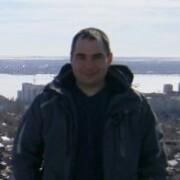 АЛЕКСЕЙ, 39, г.Кирсанов