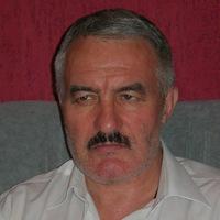Лоци, 59 лет, Водолей, Иваново