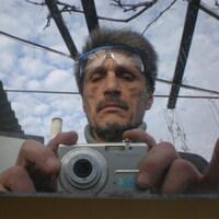 Алексей, 58 лет, Дева, Одесса