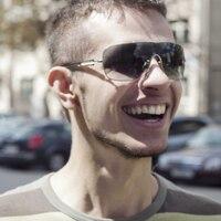 Алексей, 33 года, Водолей, Петрозаводск