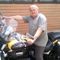 Петр, 48 лет, Овен, Москва