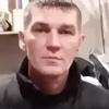 Ярослав, 41, г.Иваново