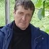 Олег, 47, г.Хабаровск