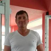 Егор, 49, г.Алушта