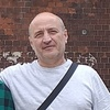 Гоча, 54, г.Вроцлав