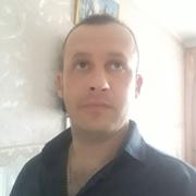 Алексей 38 Улан-Удэ