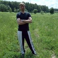 Антон, 31 год, Козерог, Москва