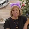 Natalya, 46, Novokuybyshevsk