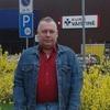 Александр, 56, г.Висагинас