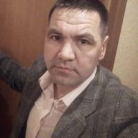 Радик, 38 лет, Рак, Ульяновск