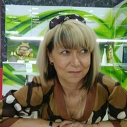 Мария, 39 лет, Рыбы