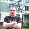 Александр, 41, г.Колпино