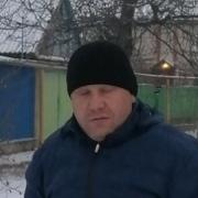 Андрей 38 Черкесск