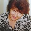 Анна, 51, г.Висагинас