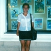 Мила, 35, г.Белоярский (Тюменская обл.)