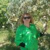 Лена, 45, г.Керчь
